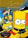 The Simpsons - Seizoen 10