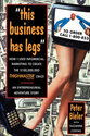 This Business Has Legs