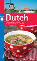 Dutch Cooking Today
