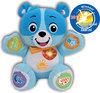 VTech Baby - Mijn Interactieve Knuffelbeer - Nino