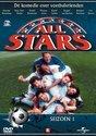 All Stars - Seizoen 1