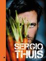 Sergio Thuis