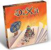 Dixit - Odyssey - Kaartspel