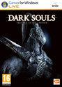 Dark Souls - Prepare To Die Edition PC