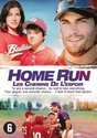Home Run, Dvd, 7,99 euro