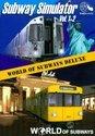 World of Subways Deluxe (Vol. 1 + 2)