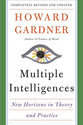 Howard Gardner Multiple Intelligences