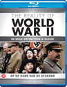 Reality Of World War II, The - Deel 1 (Blu-ray)