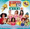 Studio 100 Tv Hits Vol.6