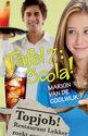 Tafel 7: 3 cola!