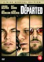Departed, The (2DVD)(Special Edition)