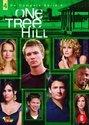 One Tree Hill - Seizoen 4