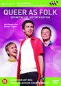 Queer As Folk - Definitive Collectors Edition