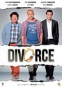 Divorce - Seizoen 2, Dvd, 24,99 euro