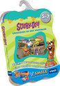 VTech V.Smile - Game - Scooby-Doo!