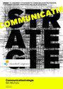 Communicatiestrategie