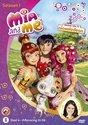Mia And Me - Seizoen 1 (Deel 4)