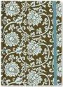 Acadian Tapestry Journal