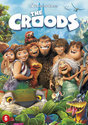 De Croods
