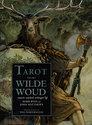 Tarot Van Het Wilde Woud