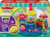 Play-Doh Versierplezier Speelset