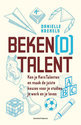 Cover voor - Beken(d) talent