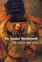 De Joodse Rembrandt