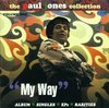 My Way Vol. 1