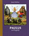 Paulus de Boskabouter Gouden Klassiekers 6 - Paulus en Priegeltje