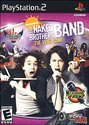 The Naked Brothers Band, The Videogame  PS2