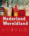 Nederland Wereldland