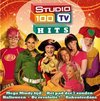 Studio 100 TV Hits