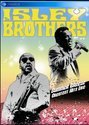Isley Brothers - Greatest Hits Live