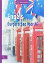Basiswerk AG Engels