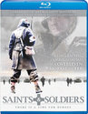 Saints & Soldiers