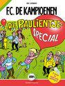 De Kampioenen special Paulientje special