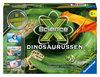 Science X Dino - Experimenteerdoos