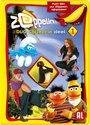 Zappelin Dvd Collectie - Deel 1