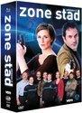 Zone Stad - Seizoen 2