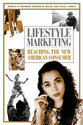 Lifestyle Marketing