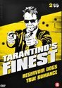 Tarantino's Finest (Reservoir Dogs & True Romance)