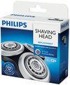 Philips SensoTouch 3D RQ12/60 Scheerkoppen