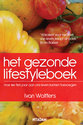 Het gezonde lifestyleboek, Paperback, 19,95 euro