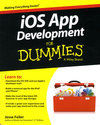 iOS App Development For Dummies