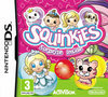 Squinkies - Special Edition