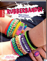 Rubberbands - Loom