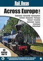 Rail Away Across Europe 3