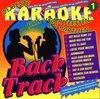 Back Track Vol. 1