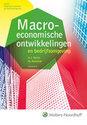 Macro economische ontwikkelingen en bedrijfsomgeving / druk 4