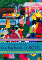 bol.com: Big Book Of Soul at bol: 1001004006508282
